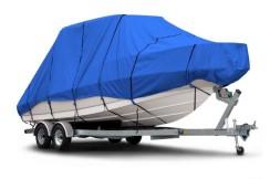 Покривало за яхта